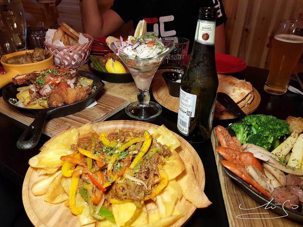 ABV加勒比海餐酒館 (44).jpg