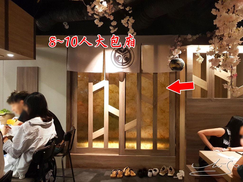 歐買尬日式海鮮串燒 (20).jpg
