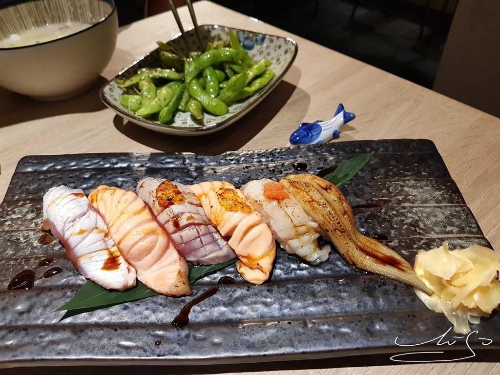 歐買尬日式海鮮串燒 (58).jpg