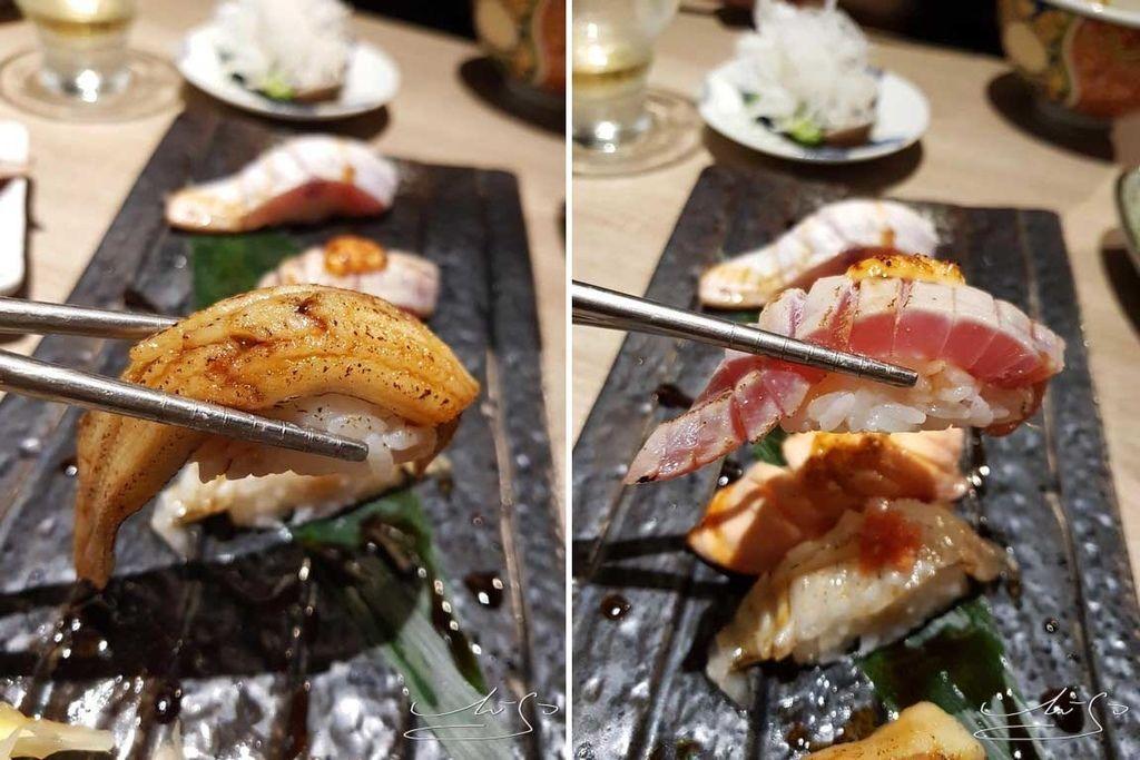 歐買尬日式海鮮串燒 (59).jpg
