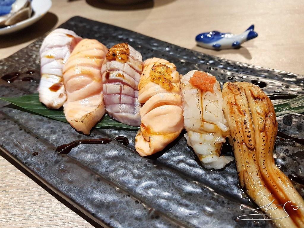 歐買尬日式海鮮串燒 (57).jpg