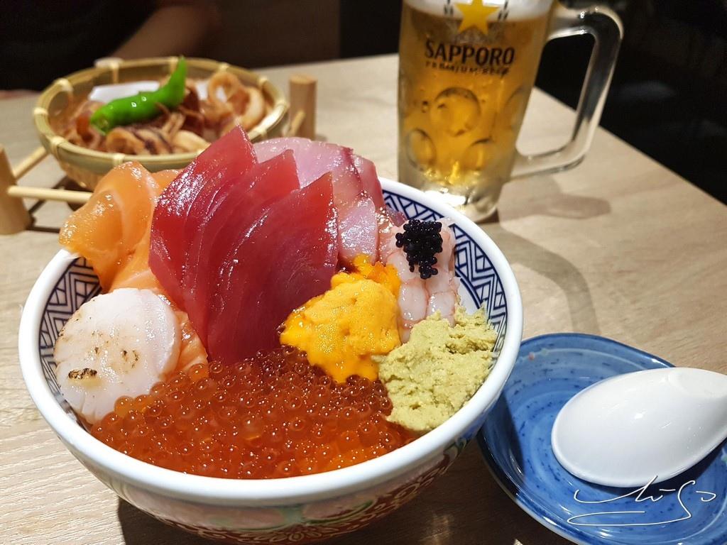 歐買尬日式海鮮串燒 (36).jpg