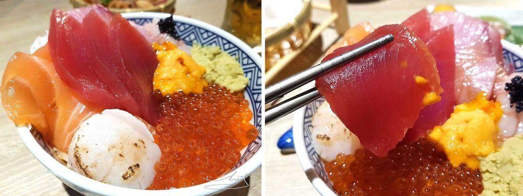 歐買尬日式海鮮串燒 (38).jpg