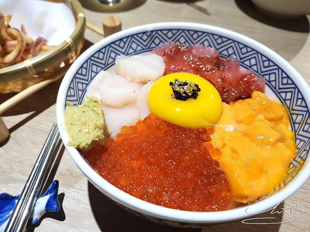 歐買尬日式海鮮串燒 (46).jpg