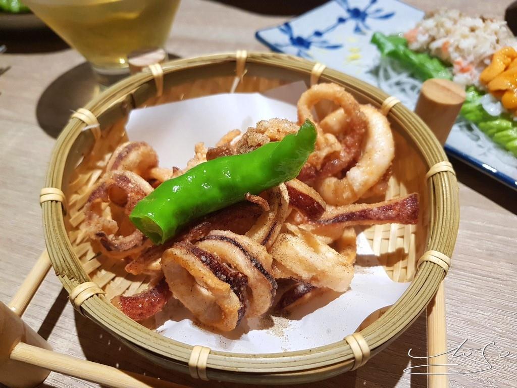 歐買尬日式海鮮串燒 (33).jpg