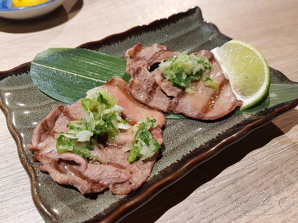 歐買尬日式海鮮串燒 (62).jpg