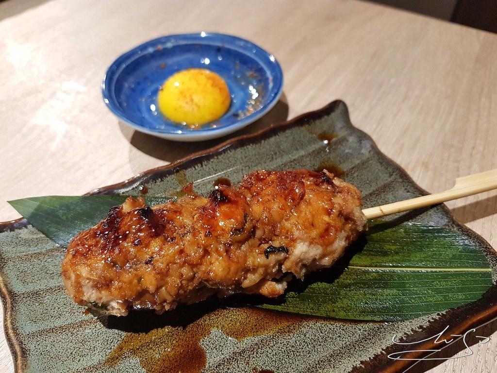 歐買尬日式海鮮串燒 (65).jpg