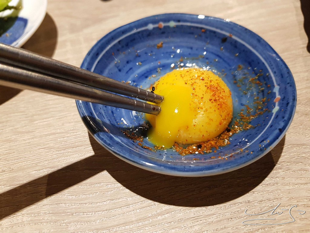 歐買尬日式海鮮串燒 (66).jpg