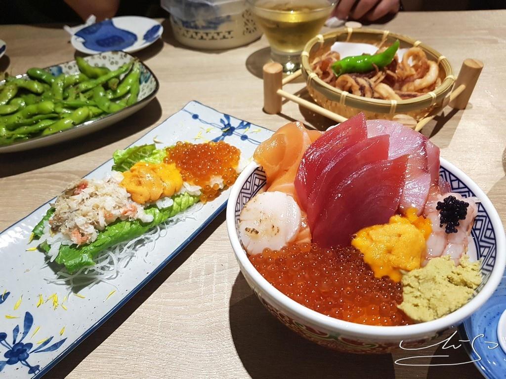 歐買尬日式海鮮串燒 (41).jpg
