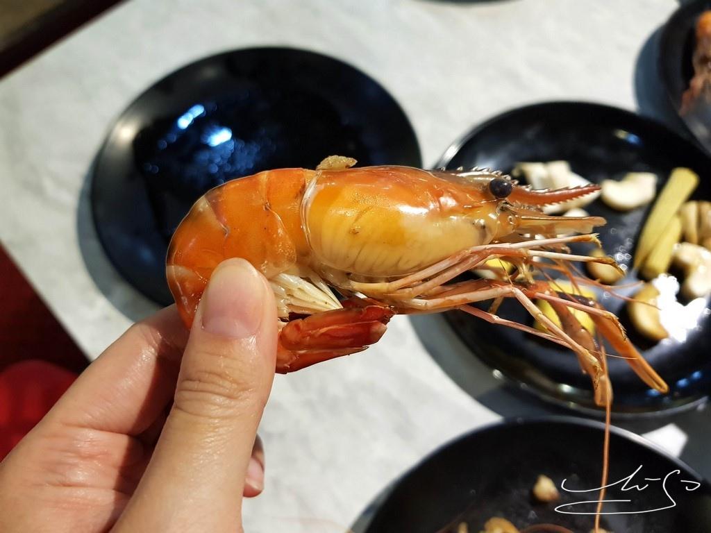 蝦犇 台式流水蝦 (46).jpg