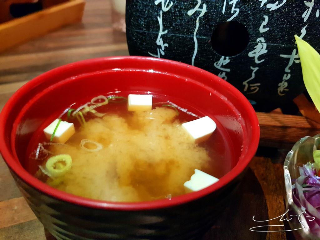 昭和元年JAPAN專業早午餐 (28).jpg