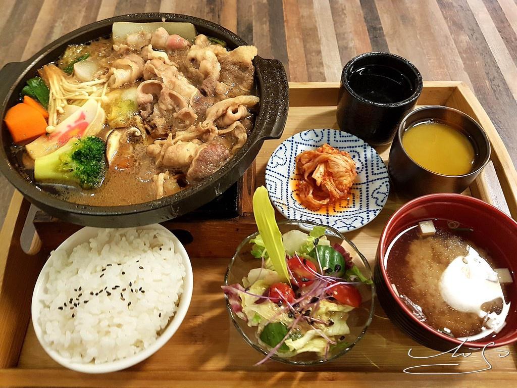 昭和元年JAPAN專業早午餐 (23).jpg