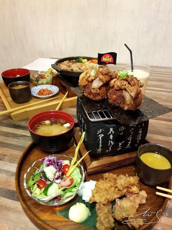 昭和元年JAPAN專業早午餐 (31).jpg