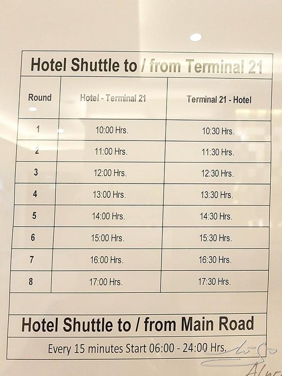 Centre Point Hotel Sukhumvit 10 (33).jpg