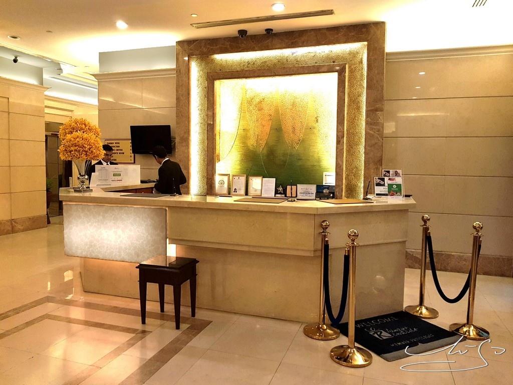 Centre Point Hotel Sukhumvit 10 (5).jpg