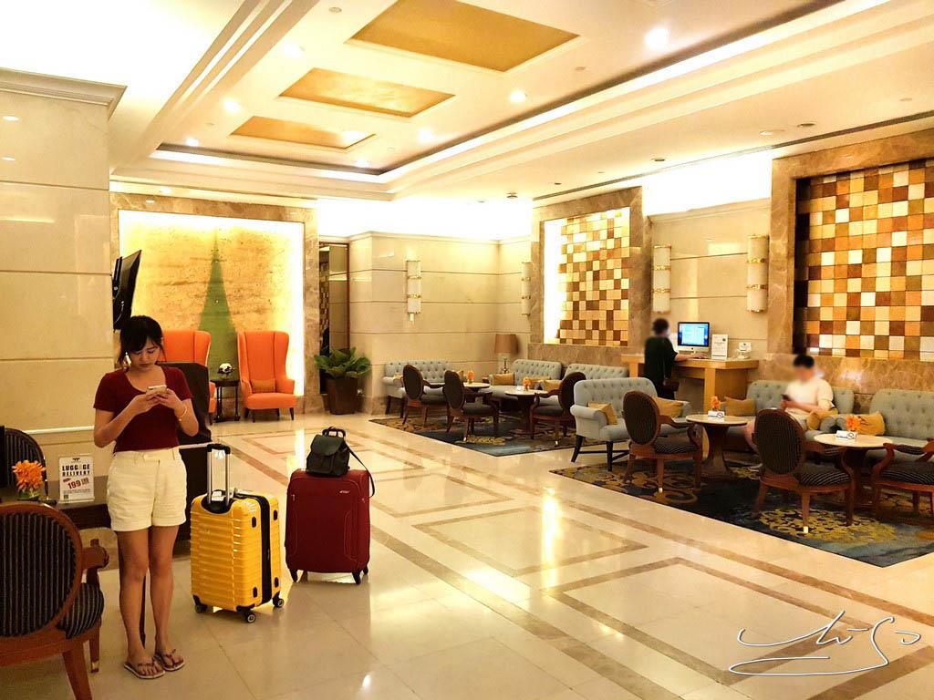 Centre Point Hotel Sukhumvit 10 (6).jpg