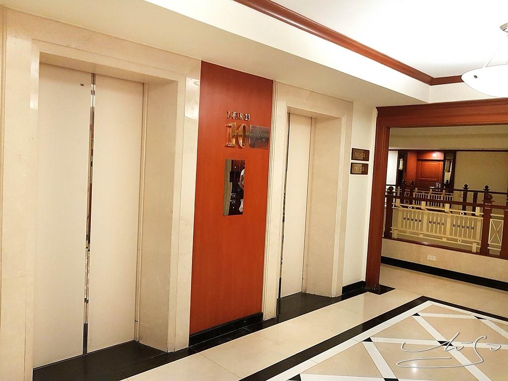 Centre Point Hotel Sukhumvit 10 (36).jpg