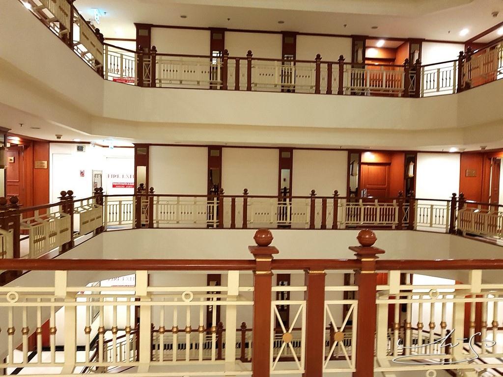 Centre Point Hotel Sukhumvit 10 (34).jpg