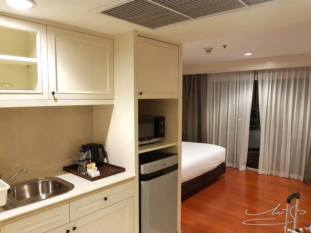 Centre Point Hotel Sukhumvit 10 (10).jpg
