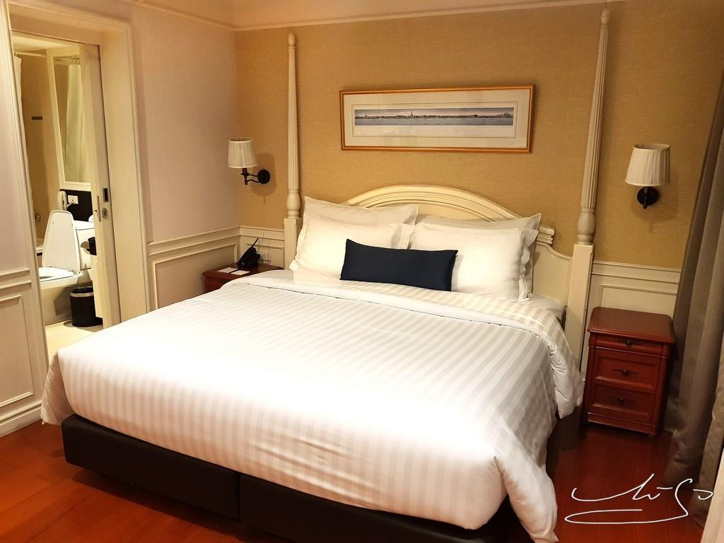 Centre Point Hotel Sukhumvit 10 (12).jpg