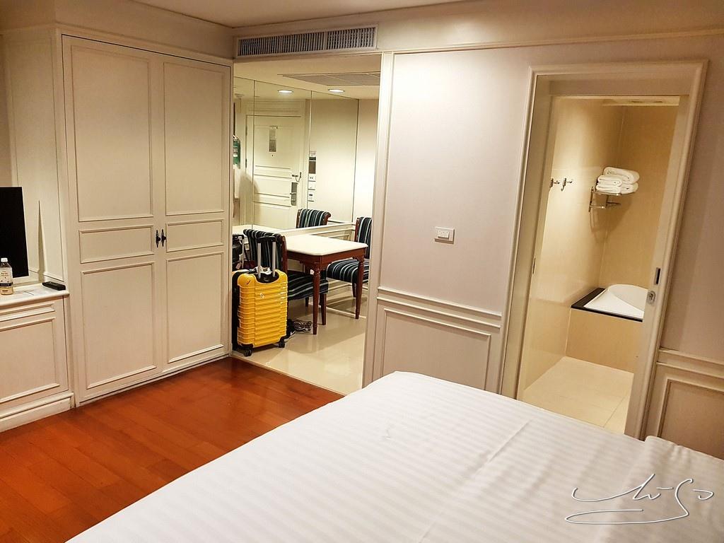 Centre Point Hotel Sukhumvit 10 (21).jpg