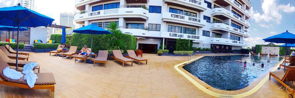 Centre Point Hotel Sukhumvit 10 (47).jpg