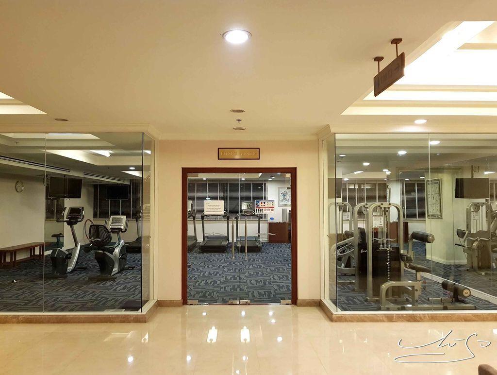 Centre Point Hotel Sukhumvit 10 (45).jpg