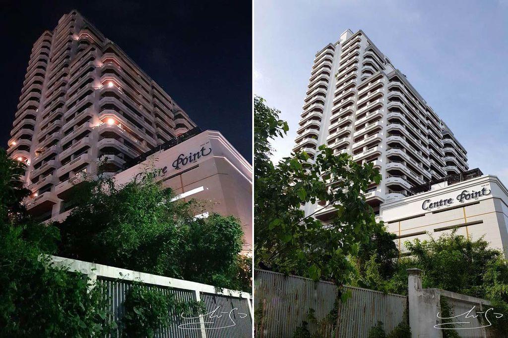 Centre Point Hotel Sukhumvit 10 (41).jpg