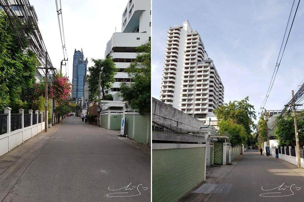 Centre Point Hotel Sukhumvit 10 (38).jpg