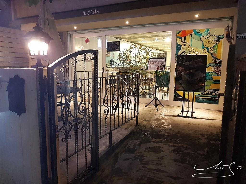 春日田CAFE (2).jpg