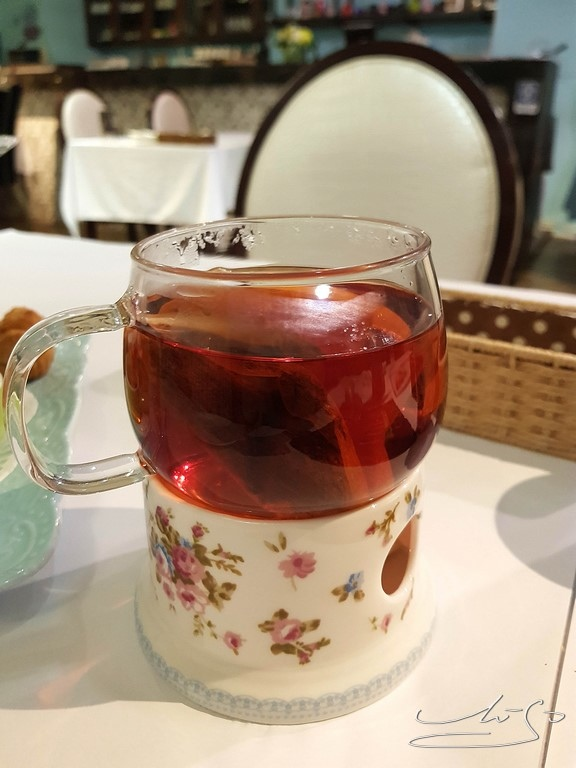 春日田CAFE (33).jpg