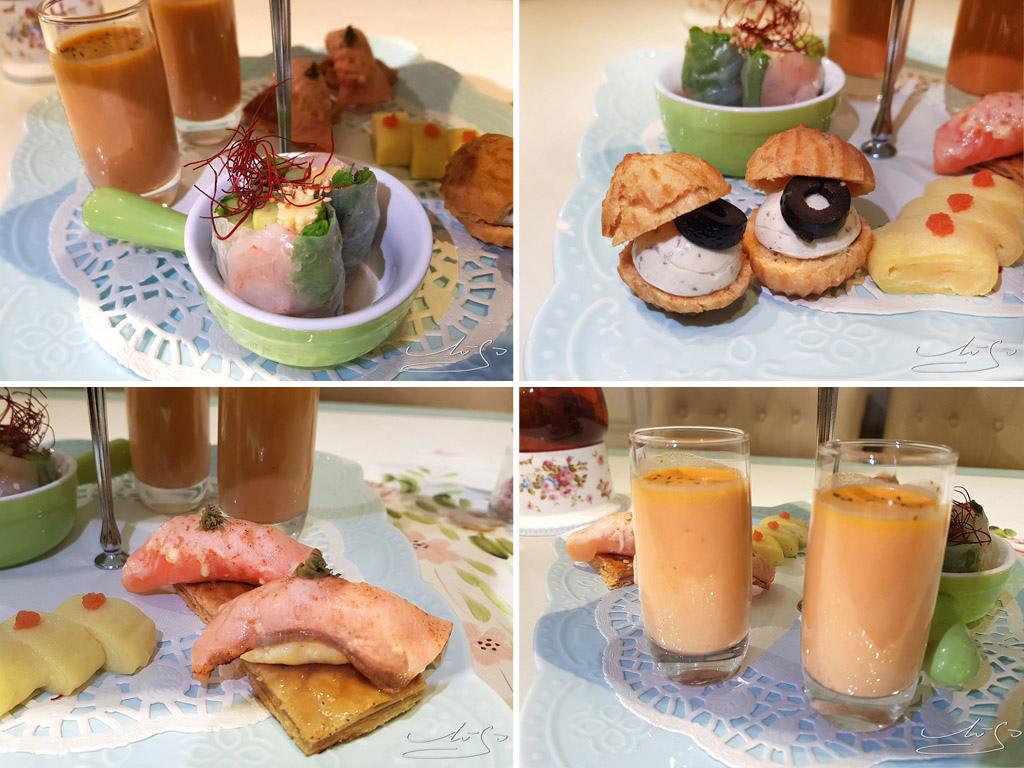 春日田CAFE (22).jpg