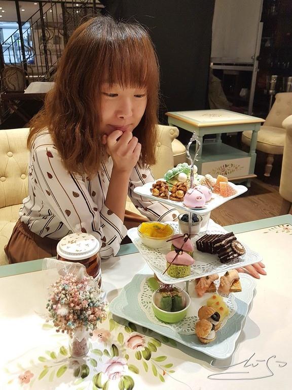 春日田CAFE (28).jpg