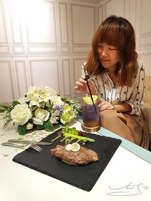 春日田CAFE (12).jpg