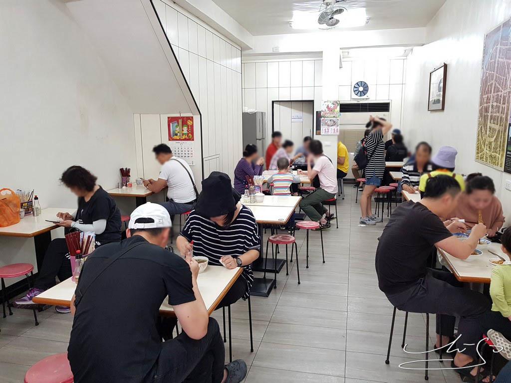 文昌路炸醬麵 (2).jpg