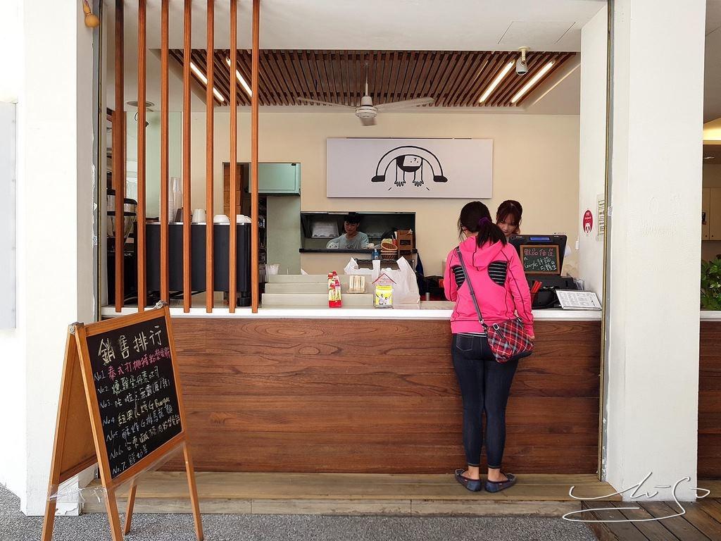 Om shine 歐米夏早餐店 (10).jpg