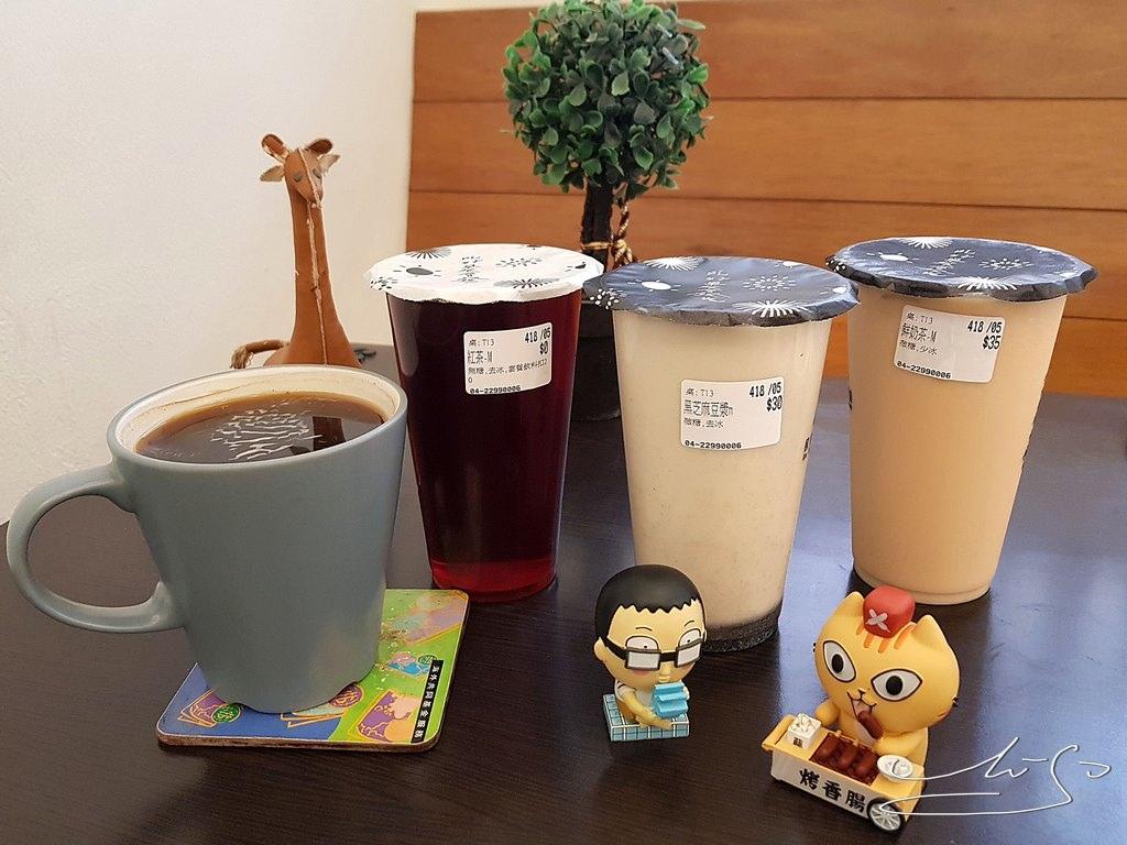 Om shine 歐米夏早餐店 (13).jpg