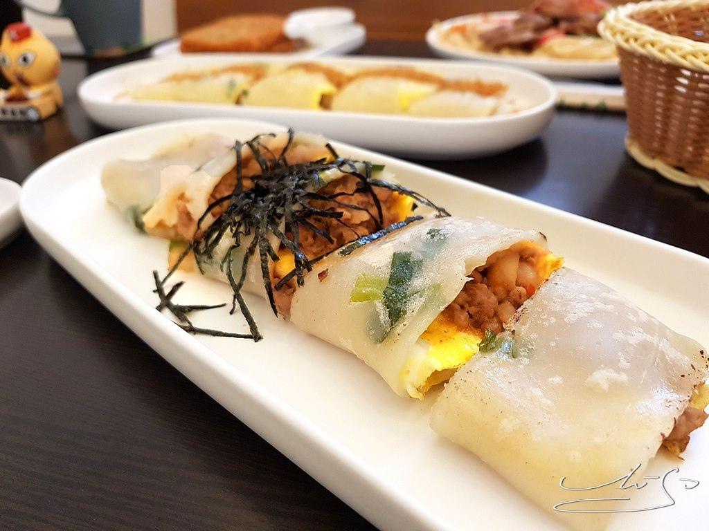 Om shine 歐米夏早餐店 (18).jpg