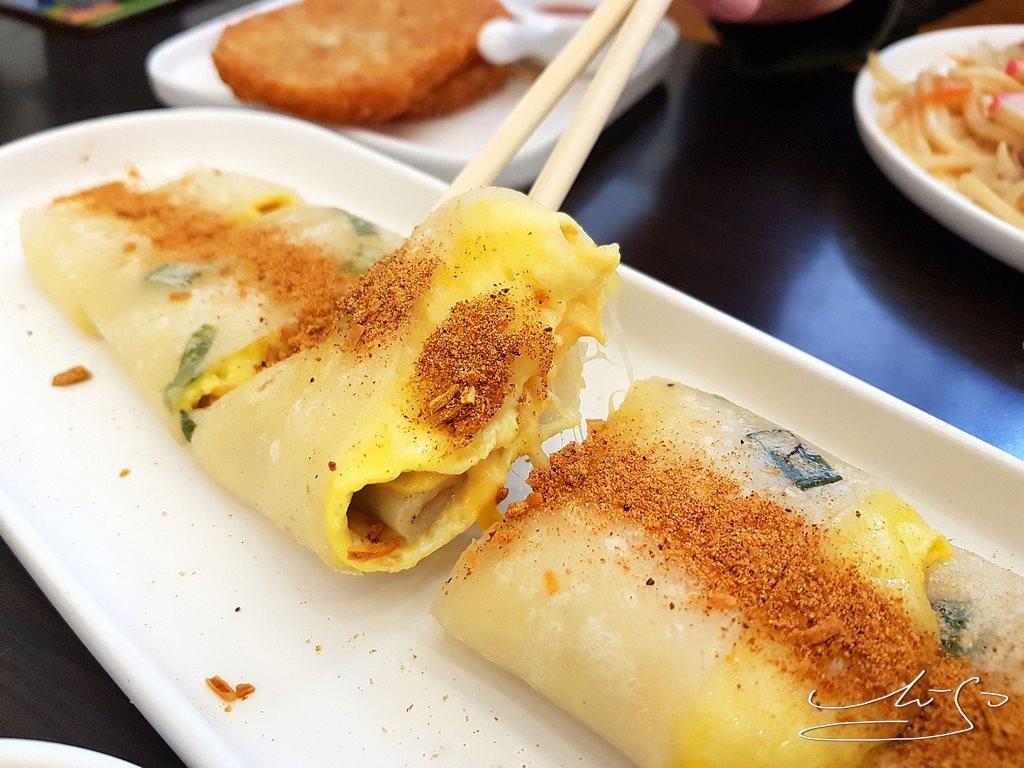 Om shine 歐米夏早餐店 (20).jpg