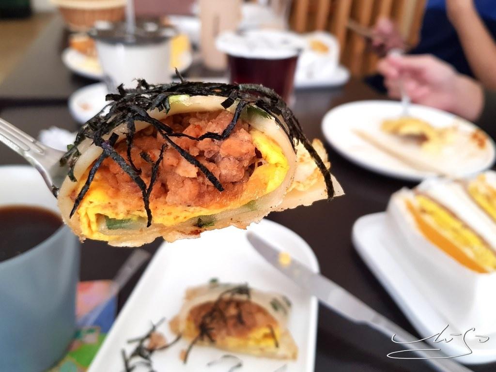 Om shine 歐米夏早餐店 (35).jpg