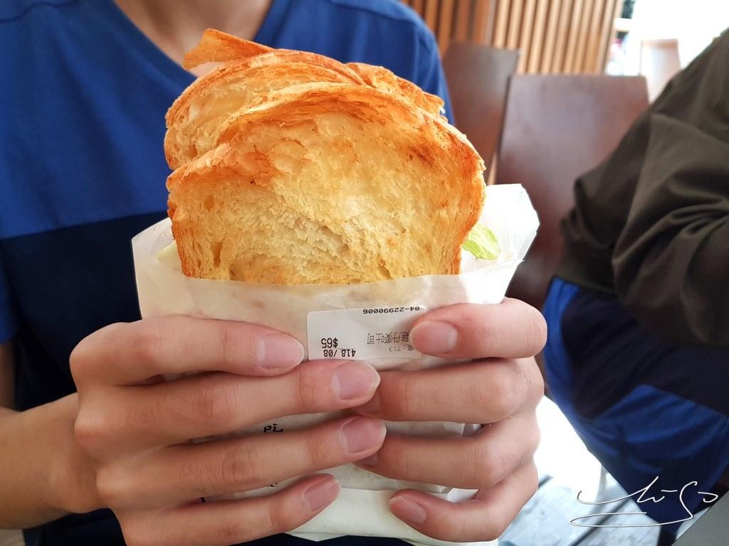 Om shine 歐米夏早餐店 (33).jpg