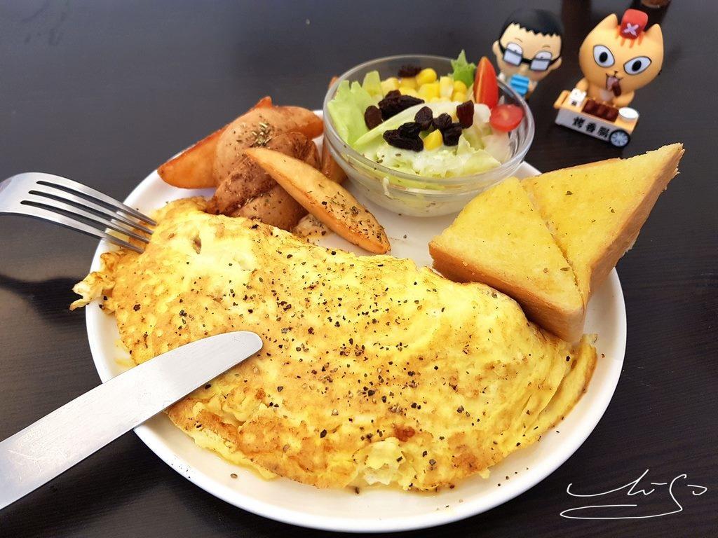 Om shine 歐米夏早餐店 (31).jpg