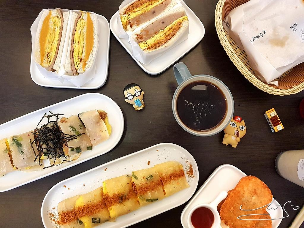 Om shine 歐米夏早餐店 (28).jpg
