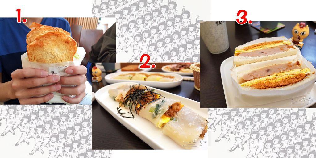 Om shine 歐米夏早餐店 (27).jpg
