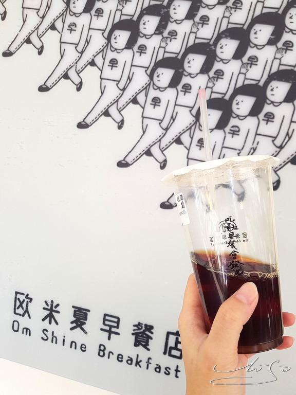 Om shine 歐米夏早餐店 (43).jpg