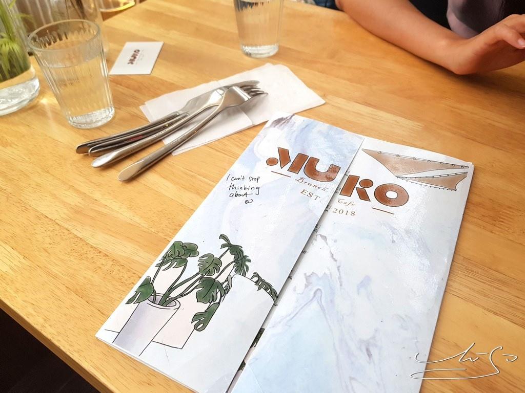MUKO BRUNCH (19).jpg