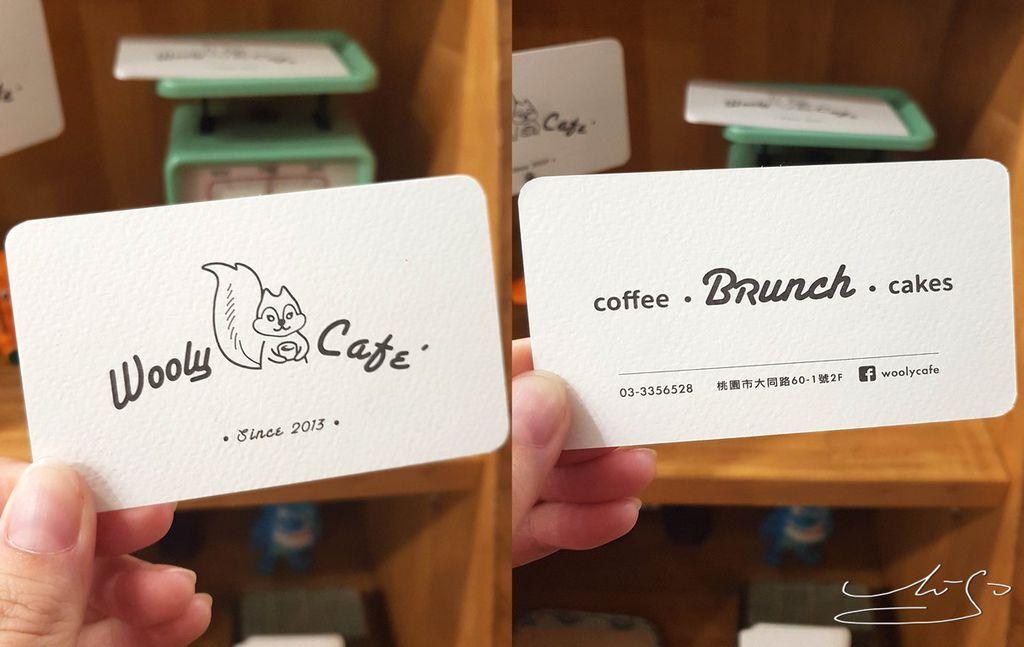 Woody cafe (15).jpg