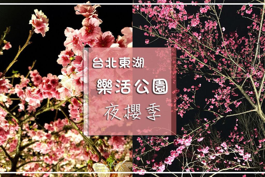 coverphoto.jpg