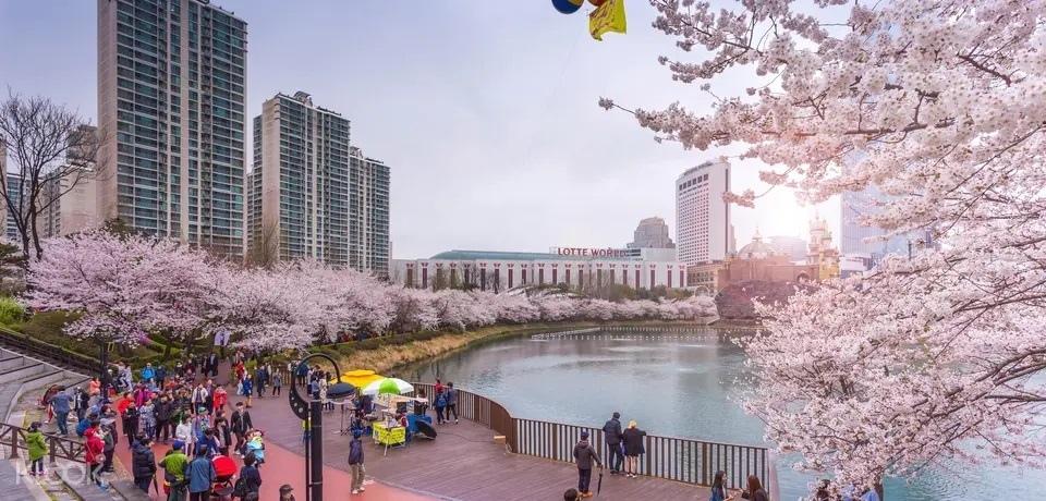 石村湖畔 KLOOK.jpg