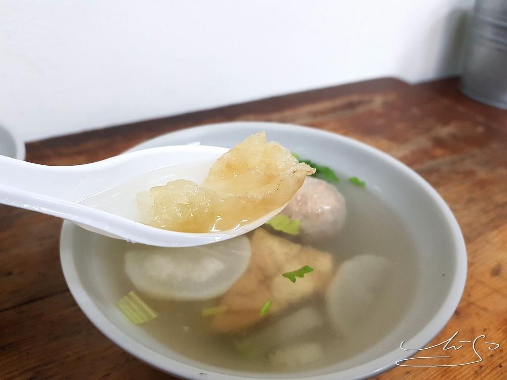 沙鹿拉仔麵 (12).jpg